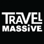 Travel-Massive-White-on-Black-1024x1024-300x300